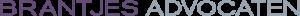 Logo_briefpapier_wordVersie (nwe met meer wit)
